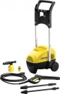 -Hidrolavadora Karcher K340SM 120 bar+Regalo
