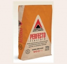 Pegamento P/Usos Especiales Perfecto Flexible 25 Kg.