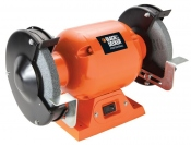 AMOLADORA BANCO BT3600 BLACK & DECKER