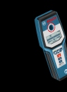 Detector Multimaterial Bosch GMS 120 Profesional