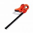 Cortacerco 410mm/420W. BLACK & DECKER HT420